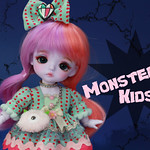 monsterkidssbelle