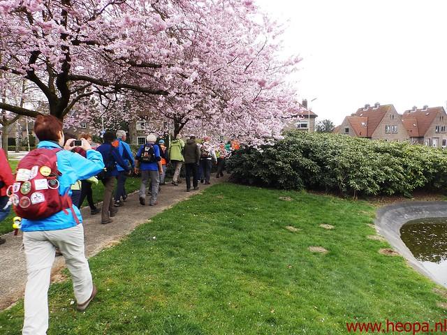 2016-04-06  18e Amersfoortse Keientocht 25 Km (102)