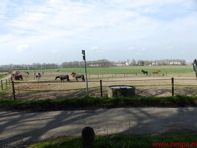 2016-04-09            Veenendaal         30 Km (48)