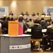 Encuentro Internacional para la Mipyme Gráfica, Iniciativa Cluster de Comunicación Gráfica