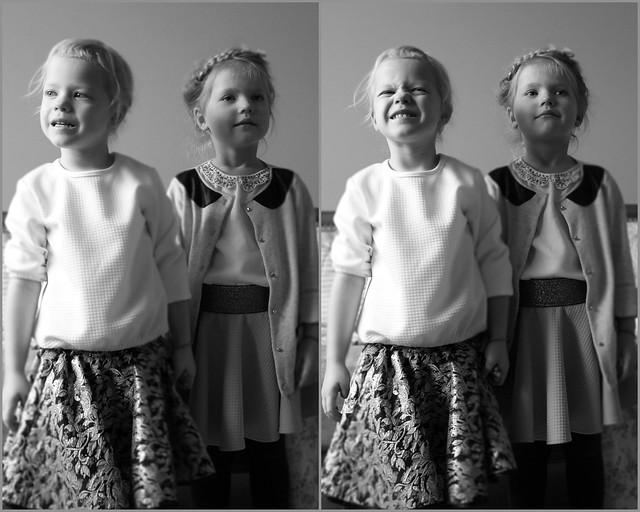 gemelle :)