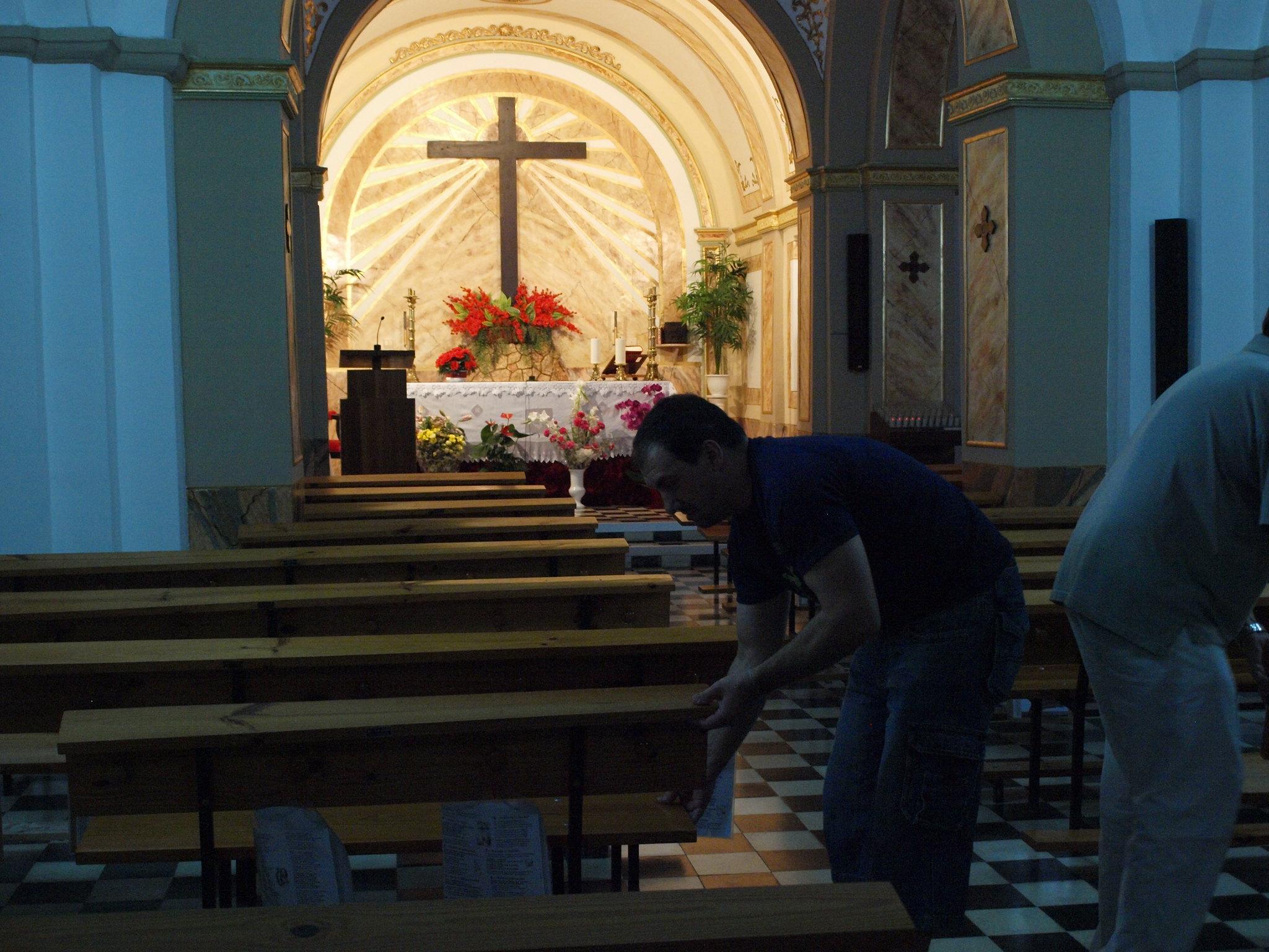 (2012-06-21) - Preparativos Imagen - Marta Romero Torralba  (61)