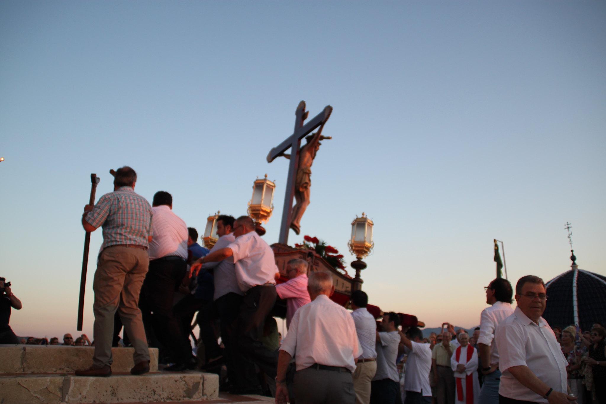(2013-07-07) -  Procesión subida - Javier Romero Ripoll  (151)