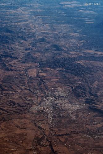 vacation geotagged mexico flight aerialview aerial durango windowseat santiagopapasquiaro zeesstof sanjosédelcabotohouston