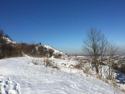 По пути на вершину Баба Род IMG_2671 | by akaplunenko