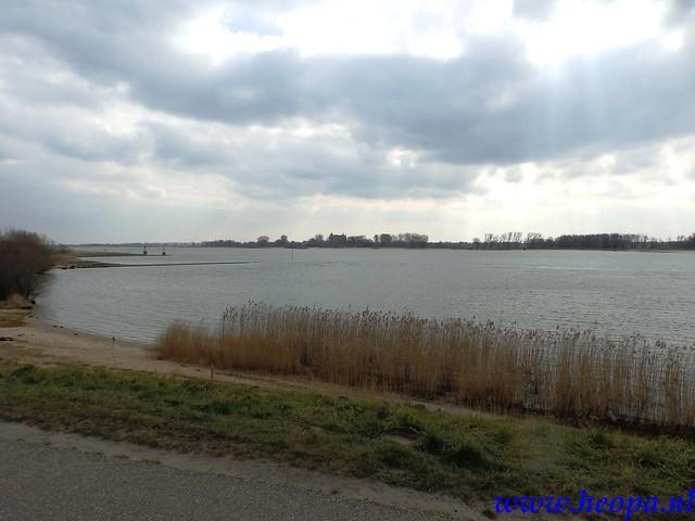 2016-03-16      Gorinchem     25.2 Km (83)
