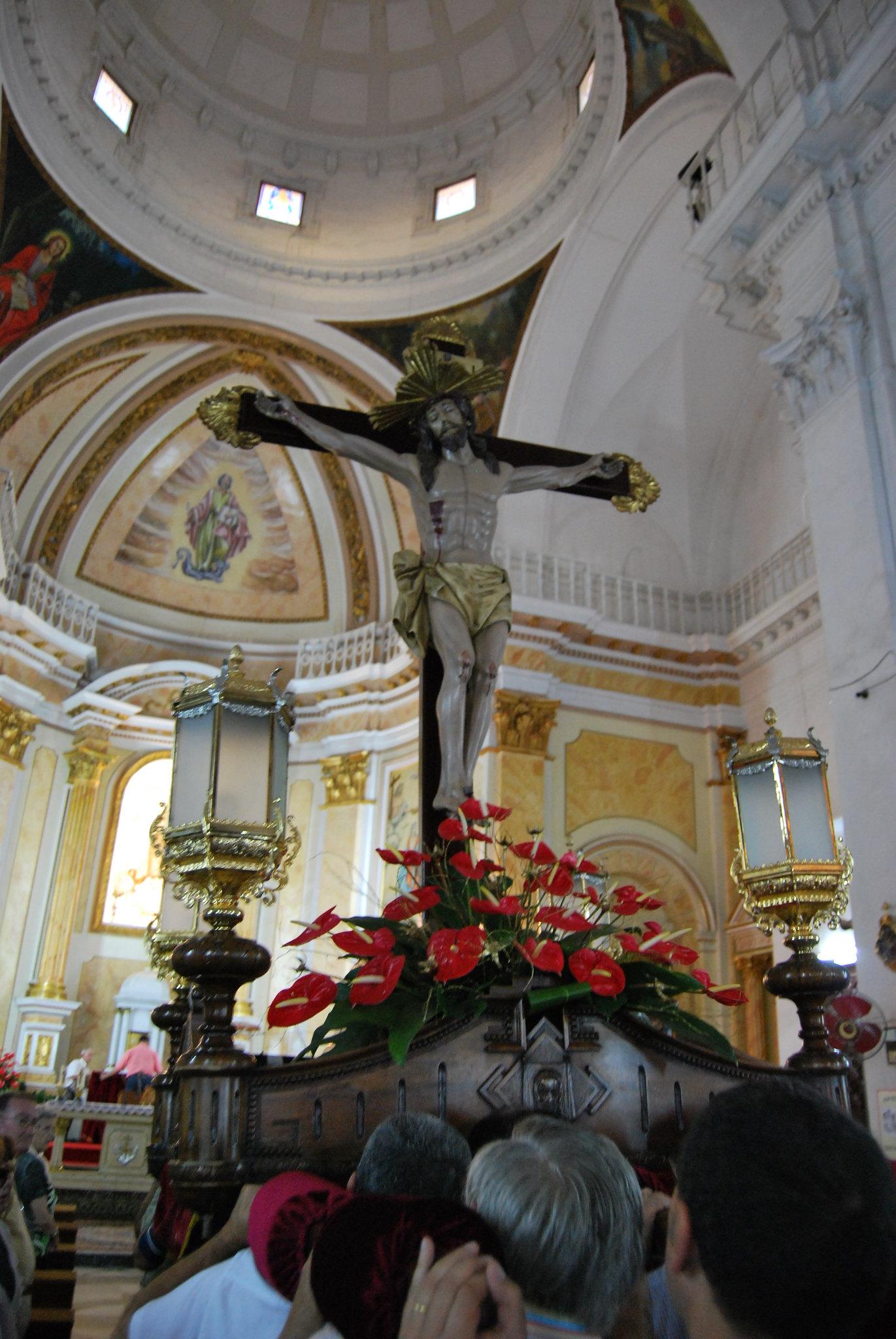 (2011-06-24) - Vía Crucis bajada - Rafa Vicedo  (63)