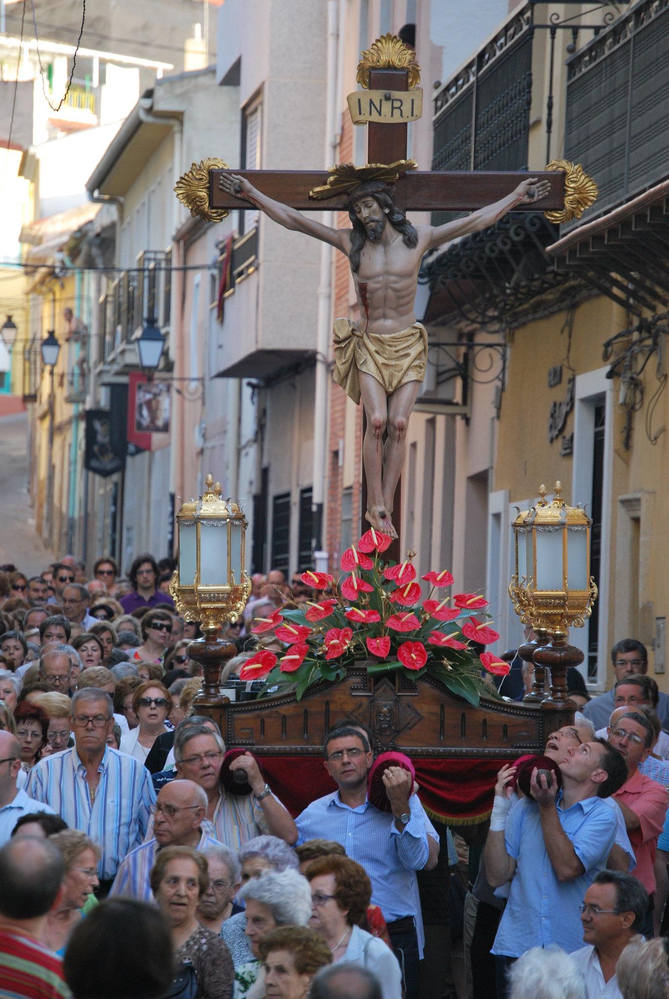 (2011-06-24) - Vía Crucis bajada - Rafa Vicedo  (32)