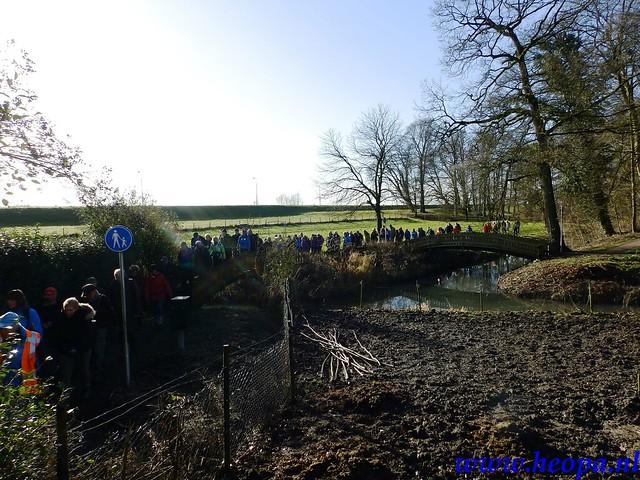 2016-02-24  Wijk bij Duurstede 26.9 Km (20)