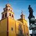 MX: Guanajuato