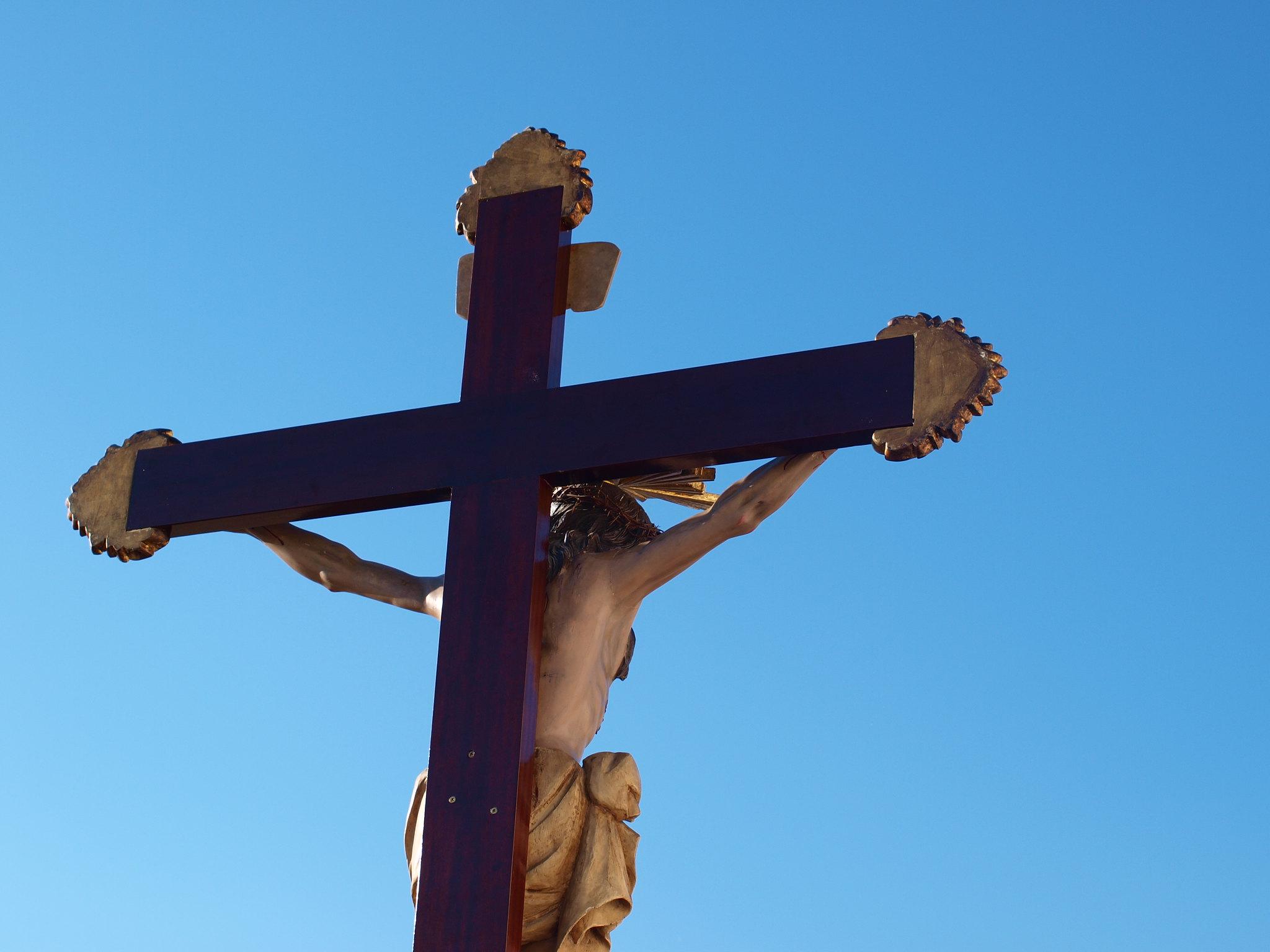 (2014-06-27) - Bajada Vía Crucis - Paloma Romero Torralba (10)