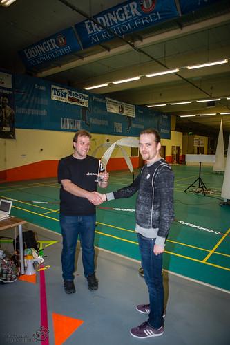 20160213-RC Race Indoor Sport Fürth-220-RC-Camp, RC-Race.jpg | by serpentes80