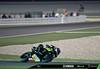 2016-MGP-GP01-Espargaro-Qatar-Doha-115