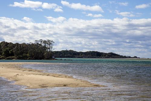 seascape beach nature water landscape coast australia nsw newsouthwales aus nambuccaheads canonef24105mmf4lisusm canon6d