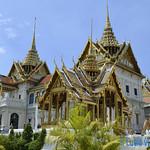 01 Lucia Viajefilos en Bangkok 35