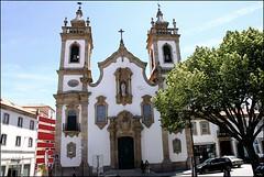 Gloria Ishizaka - Guarda - igreja da misericórdia_thumb[2]