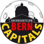 Herren I - Bern Capitals Saison 2015/16