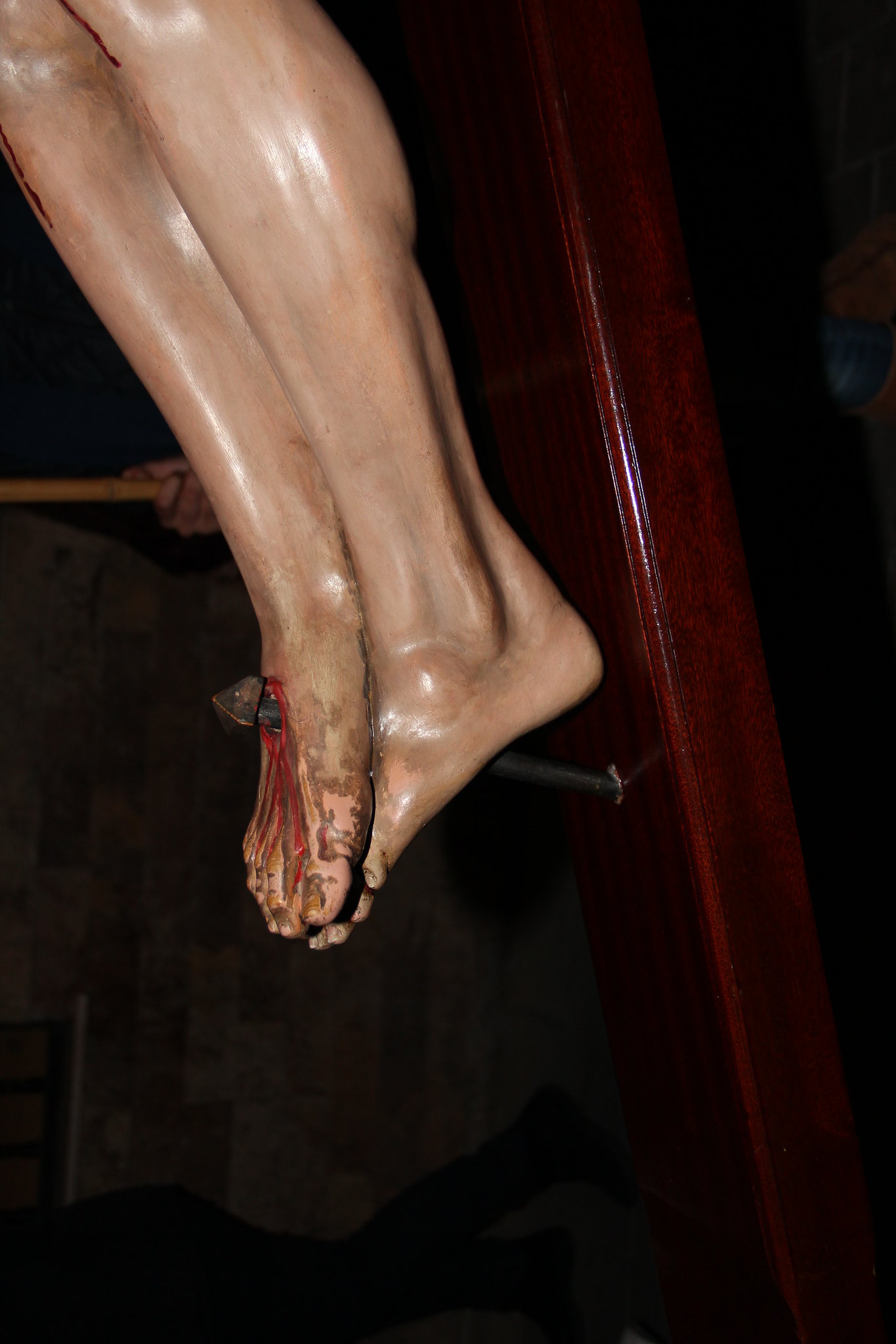 (2012-03-30) - III Vía Crucis nocturno -  Antonio Verdú Navarro  (70)