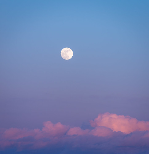 pink blue winter moon oregon us unitedstates beaverton fav20 moonrise february fav30 minimalist paleblue rosy babyblue fav10 lastlightdeparts