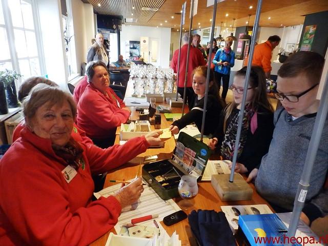2016-03-26   Zoetermeer    16.5 Km (100)