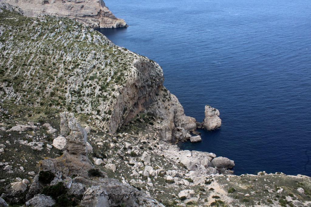 Wunderschön Mallorca