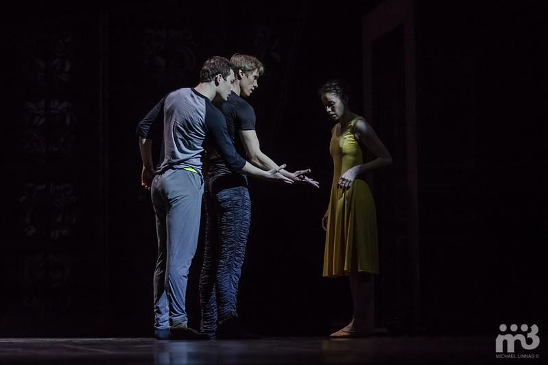 2016-04-16_Theatre_DOpen_Vien-9472