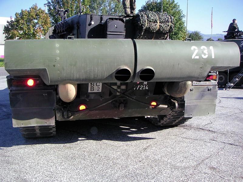 Pz87 7