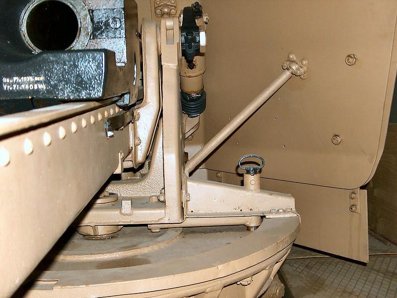 RSO M 75mm PAK 8