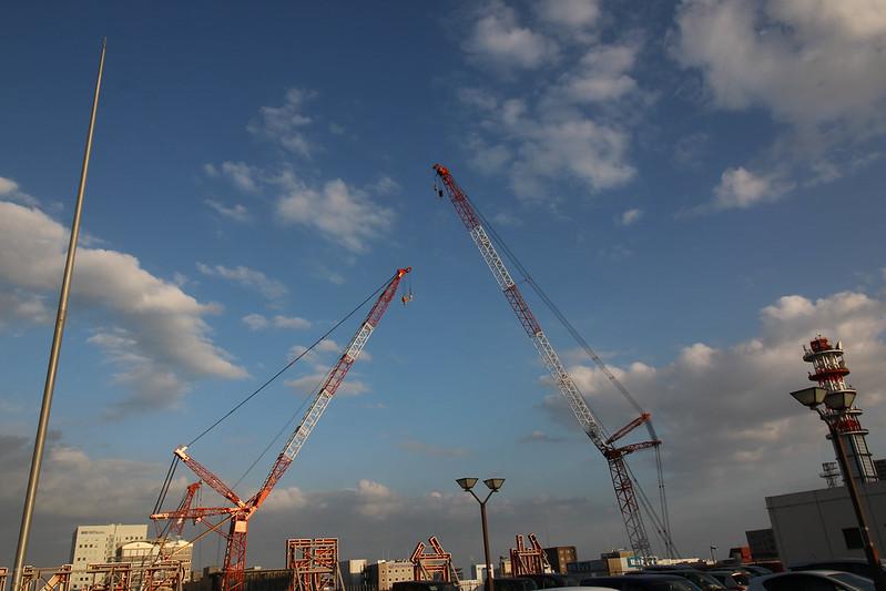 2014-09-28_00776_栗駒山.jpg