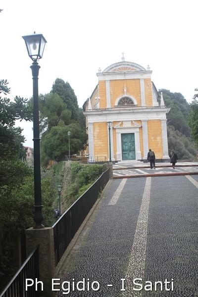 I SANTI Era Glaciale VII Genova (193)