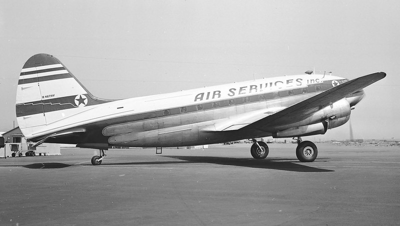 C-46AirServicesN4879V