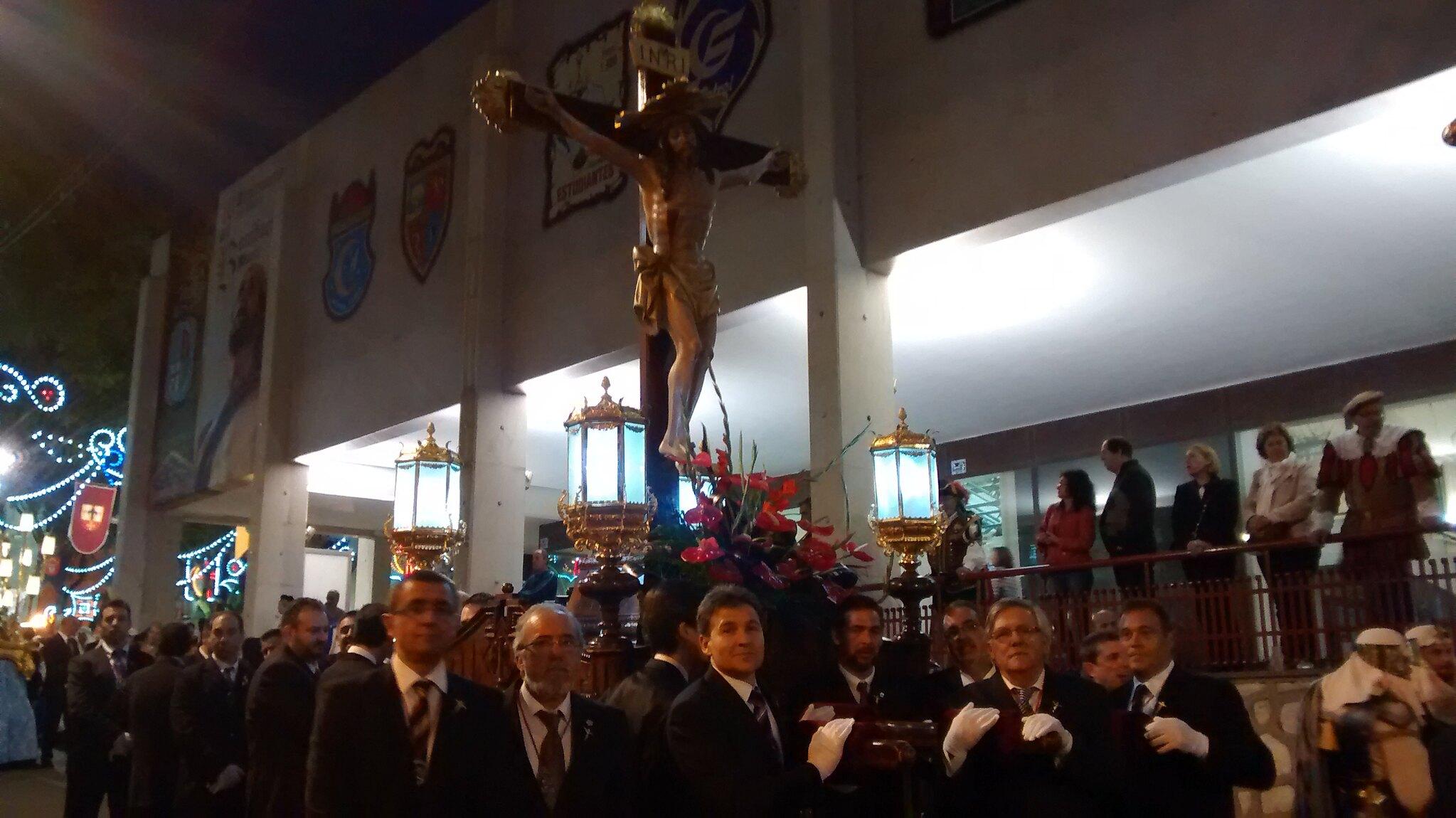 (2014-05-17) - Procesión San Bonifacio - José Vicente Romero Ripoll (03)
