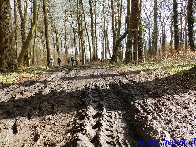 2016-02-24  Wijk bij Duurstede 26.9 Km (91)