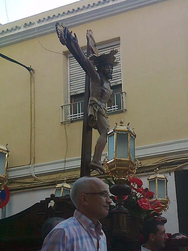 (2013-06-28) - Vía Crucis bajada - Sergio Pérez  (04)