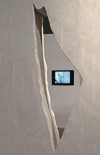 l 39 exposition palestine institut du monde arabe paris. Black Bedroom Furniture Sets. Home Design Ideas