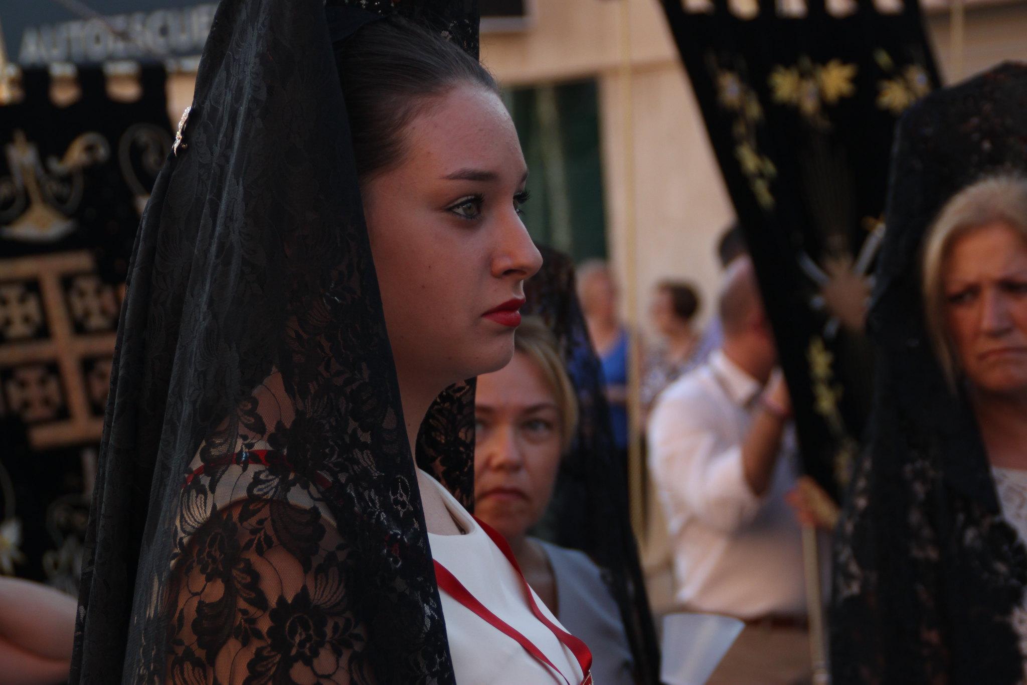 (2015-07-12) - Virgen del Carmen, parroquia La Santa Cruz - Javier Romero Ripoll (122)