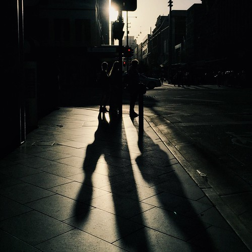 street sunset shadow people urban square photography cityscape shadows dusk streetphotography documentary australia streetlife 11 smartphone squareformat adelaide streetphoto dailylife everyday southaustralia lightshadow phonephotos longshadows photoapps mobilephotography phoneography smartphonephoto michellerobinson adelaidecbd procamera flickrelite iphonephoto shotwithiphone iphonephotography iphoneography iphonephotoapps shotoniphone iphoneonly 4tografie procameraapp instagram smartphonephotography iosapps snapseed vscocam iosedits michmutters iosonly iosphotoapps iphone6plus shotoniphone6plus shotwithiphone6plus everydayaustralia