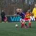 VVSB Vr 1 - Van Nispen Vr 1 0-1