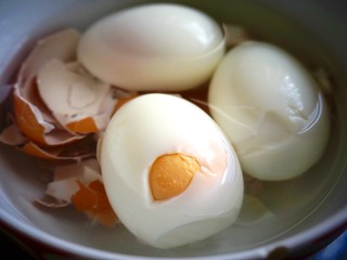 Eggs | by Curry puff, lah!