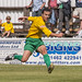 Hitchin Town 1-1 Crystal Palace