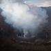 Nyiragongo volcano, Virunga National Park, DRC by jeromestarkey