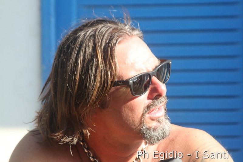 I SANTI SPAGNA 2015 (44)