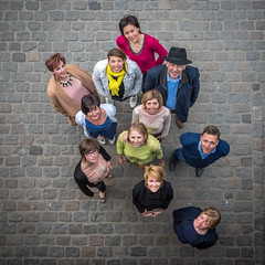 Ghent-Authentic (7 van 8)