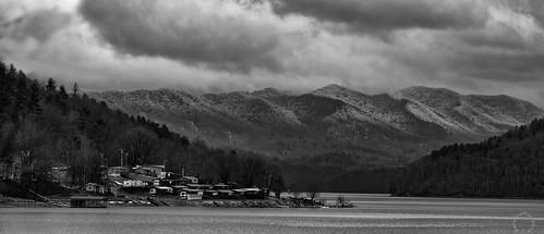 Homeland Series #68 Lakeside | by MedicineMan4040