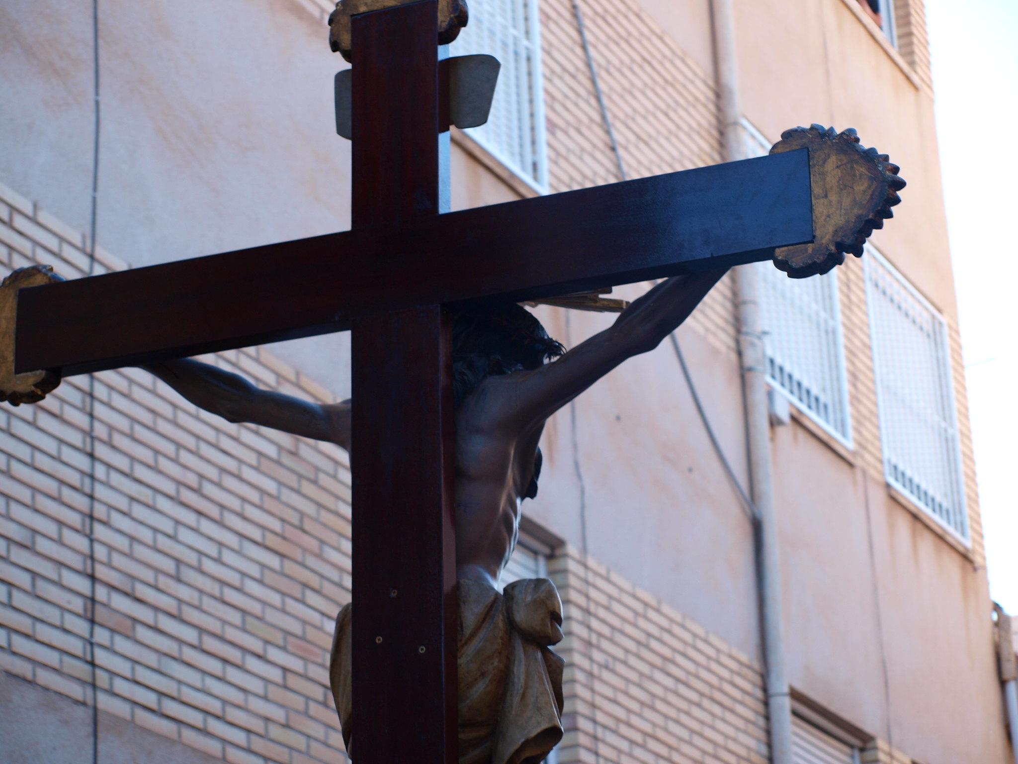 (2014-06-27) - Bajada Vía Crucis - Paloma Romero Torralba (43)