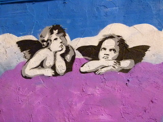 Arte Urbano en Valencia | by Antonio Marín Segovia