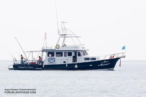 XOKA3501S | by Phuketian.S