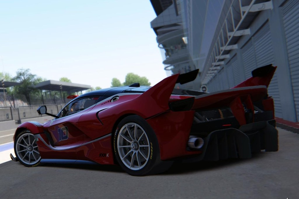 screen-shot-from-forthcoming-supercar-racing-sim-assetto-corsa