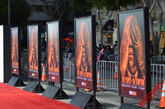 at the premiere of FX's The People v. O.J. Simpson #ACSFX - DSC_0001 2