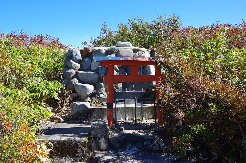 20141019-八海山(saku)-0033.jpg
